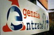 CARTELLE ESATTORIALI:  DAL 15   OTTOBRE STOP ALLA SOSPENSIONE PER EMERGENZA COVID