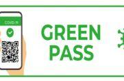 """Estensione dell'obbligo di """"green pass"""" a tutti i lavoratori del settore privato"""