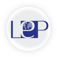 LEP Consulting