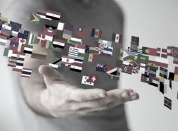 internazionalizzazione-d'impresa