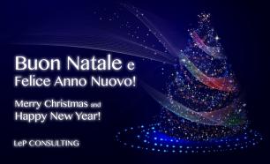 christmas_LEP_2017_bis