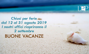 Ferie2019_mail